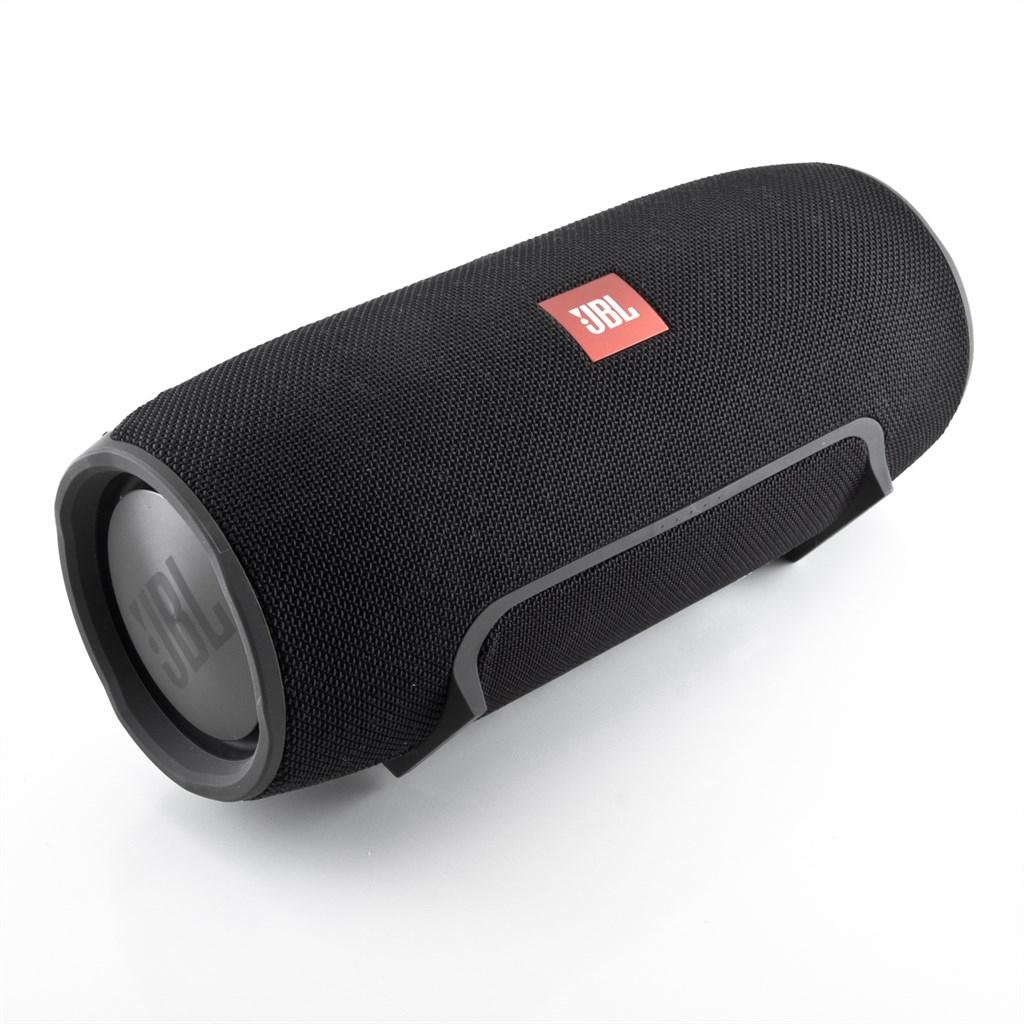 Ebay Bluetooth Lautsprecher