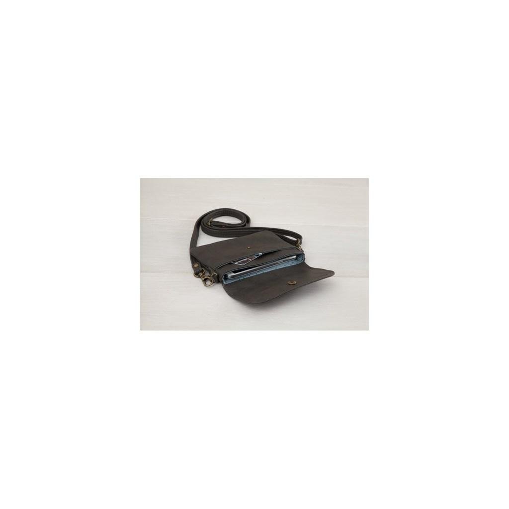 Damen-accessoires Unter Der Voraussetzung Golla Air Clutch Hand-tasche Tragegurt Case Hülle Für Handy Iphone Smartphone