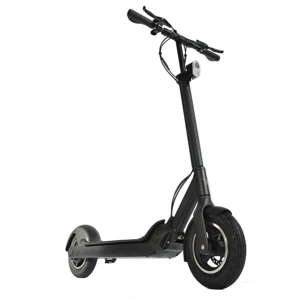 egret ten next generation e scooter elektroroller bis zu. Black Bedroom Furniture Sets. Home Design Ideas