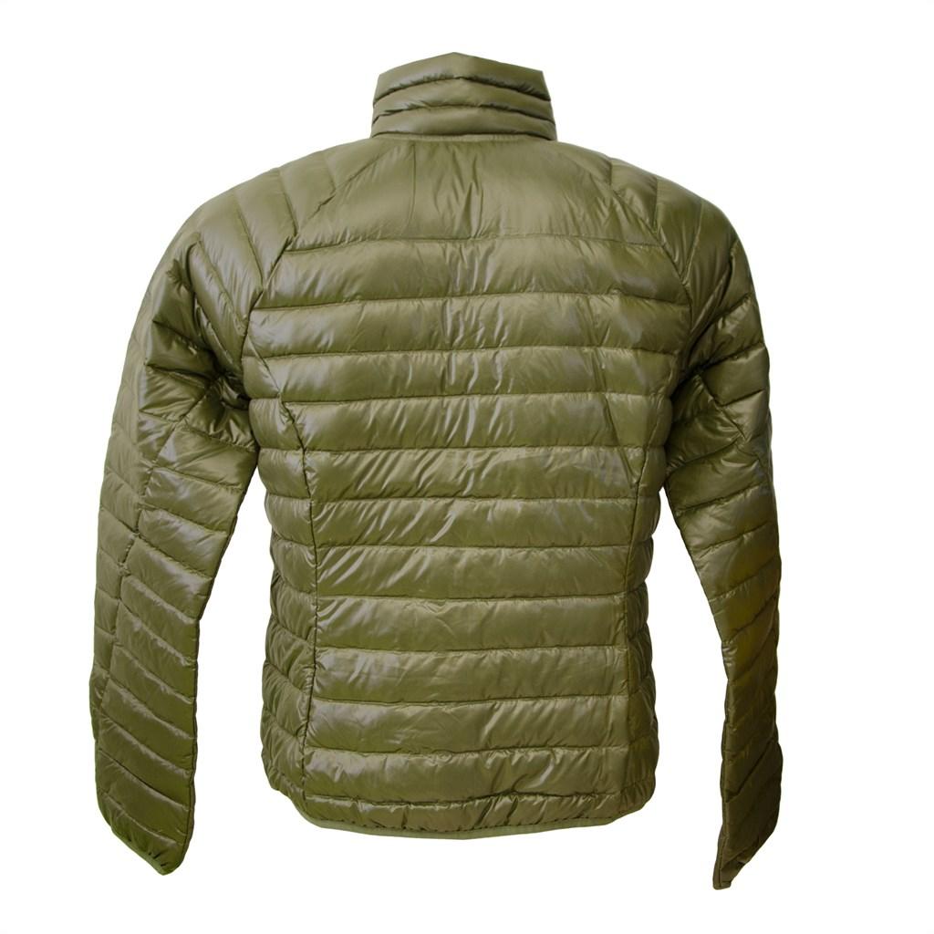 Grünpink In Damen Adidas Jkt Jacke Easy Daunenjacke Yb7gy6fv