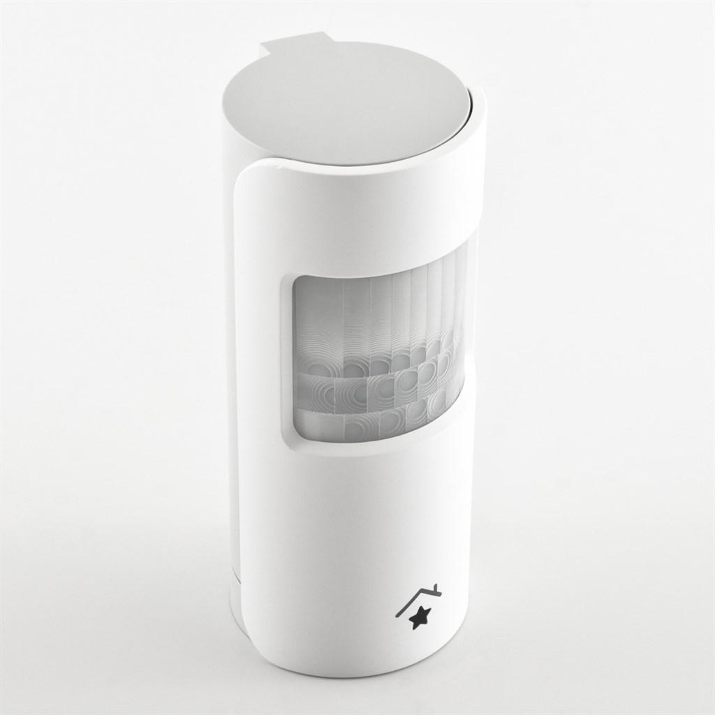 10122175 rwe smarthome bewegungsmelder innen wmd | ebay