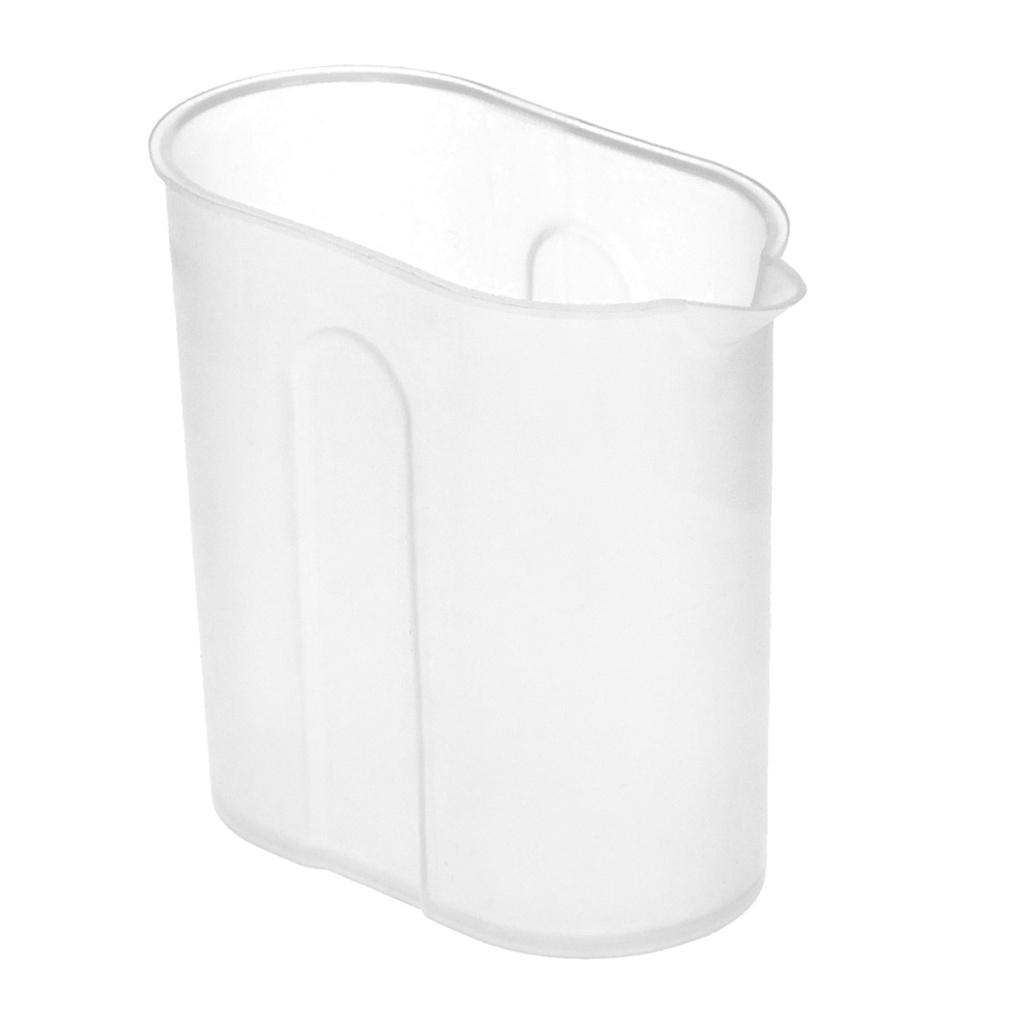 Georges-Humidifier-Aroma-Diffuser-grain-de-bois-avec-lumiere-LED-2-16-heur miniature 26