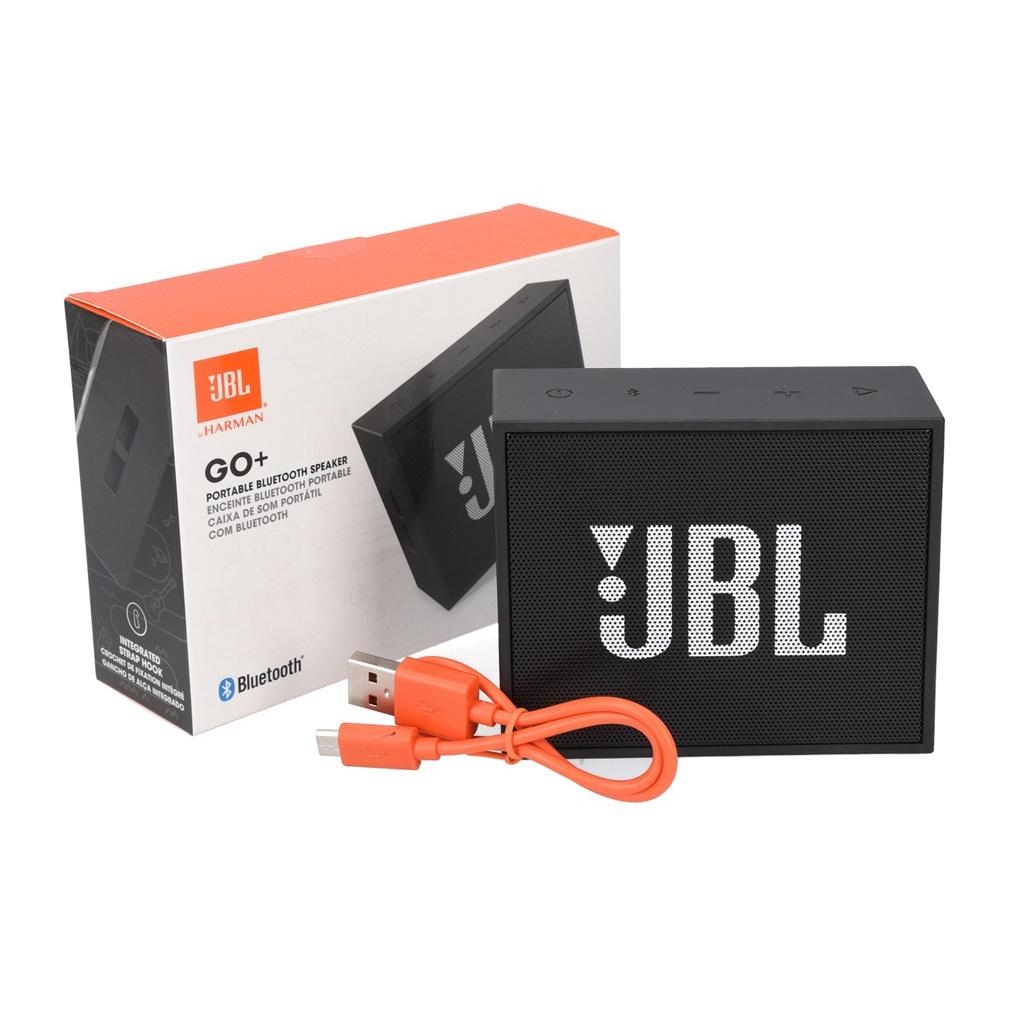 jbl go soundbox schwarz bluetooth lautsprecher tragbar. Black Bedroom Furniture Sets. Home Design Ideas