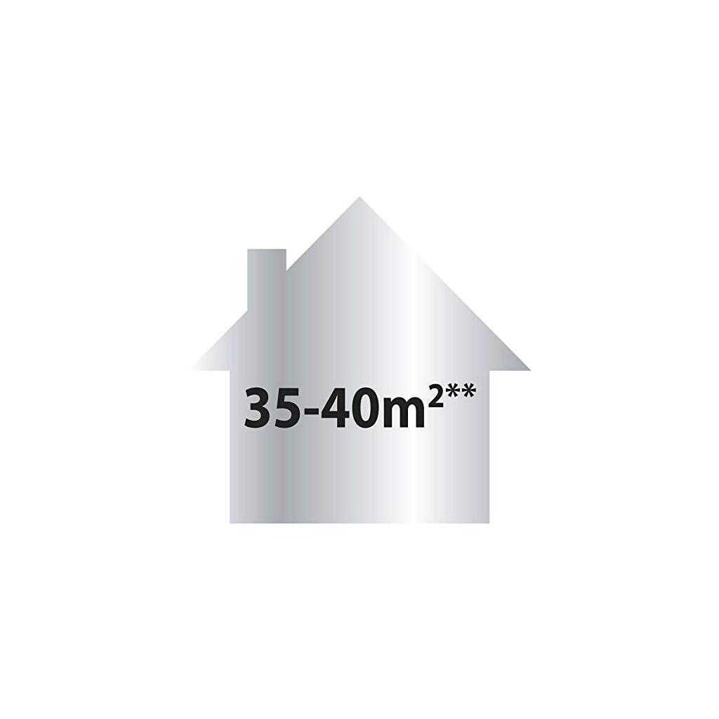 2 mm, 900 x 300 mm Makrolon//Polycarbonat Scheibe//Platte Zuschnitt 2-8 mm transparent//klar