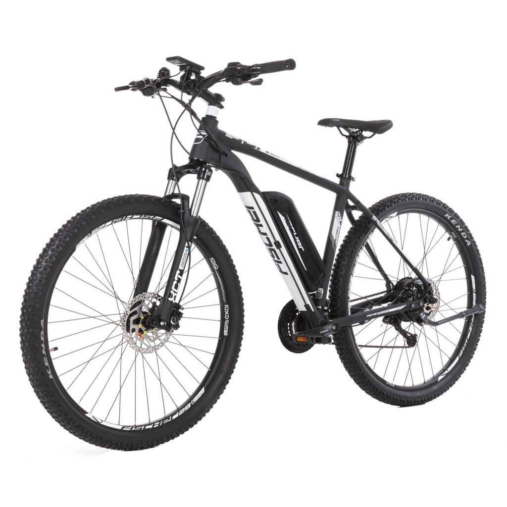Fischer E Bike Kaufen Amazon